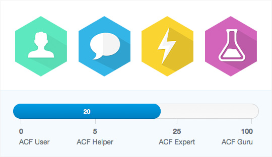 acf-support-badges